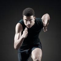 athlete-200x200
