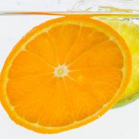 vitaminc-1-200x200